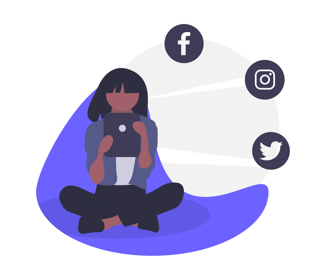 Améliorer son nombre de Like Facebook