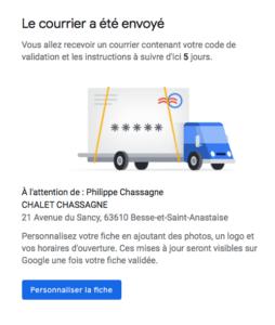 Google My Business : créez votre fiche établissement pour booster votre référencement local