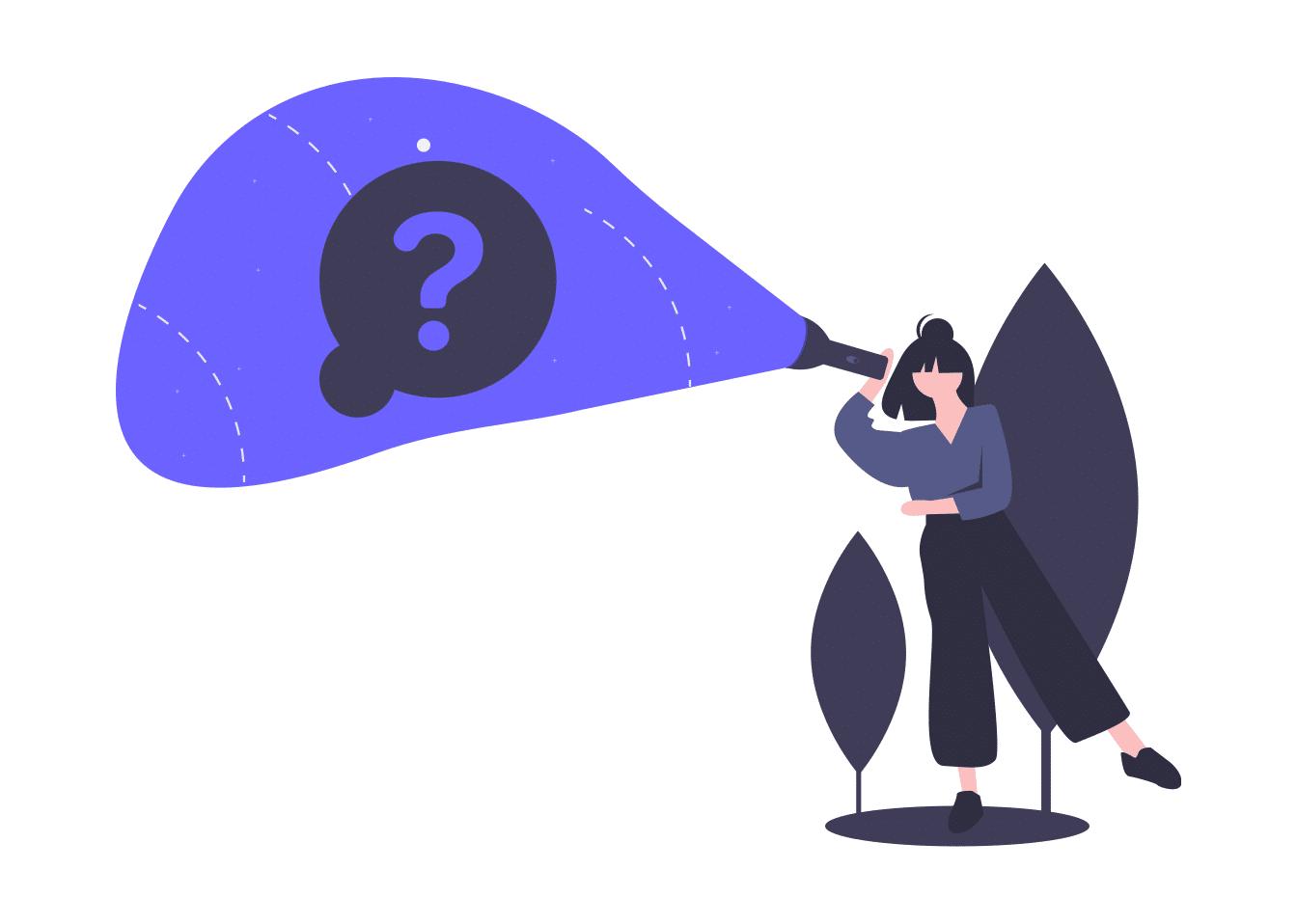 Comment choisir les mots clés à cibler pour sa stratégie référencement naturel ?