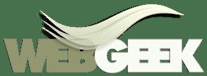WEB GEEK - agence web SEO