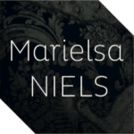 Marielsa NIELS